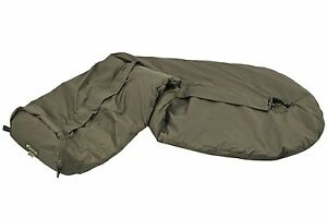 Carinthia-Defence-1-Top-sac-de-couchage-NEUF