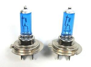 2-AMPOULE-H7-VW-GOLF-5-6-PLUS-JETTA-1-TYPE-LOOK-XENON-BLUE-12V-55W