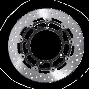 KTM 1290 Adventure Front Brake Rotor Disc
