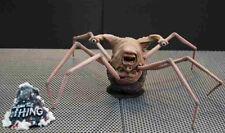 The Thing Spider Monster John Carpenter Rare Unpainted Figure Model Resin Kit