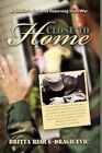 Close to Home a Soldier's Guide to Returning From War Paperback – 3 Nov 2008