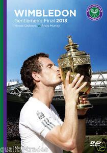 Wimbledon-Official-2013-Mens-Final-Andy-Murray-Vs-Djokovic-Tennis-Champion