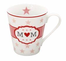 Happy MUG TAZZA M ♥ M mamma hmh90 by Krasilnikoff/Tazza di Caffè, Tazza, mugs