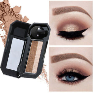 Double-Shimmer-Eyeshadow-Lady-Nude-Color-Eye-Waterproof-Eyes-Cosmetics-Palette