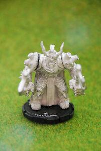 Troll-Chietan-Mage-Knight-Metall