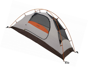Image is loading ALPS-Mountaineering-Lynx-1-Person-Tent  sc 1 st  eBay & ALPS Mountaineering Lynx 1-Person Tent | eBay