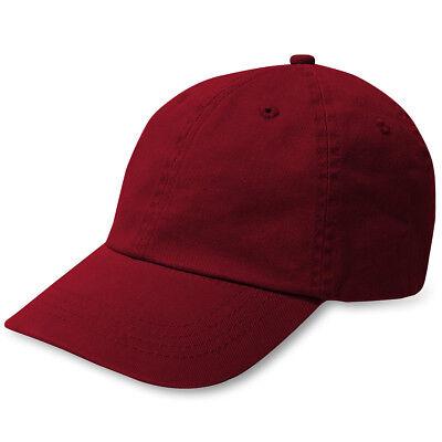 Basecap Snapback Baseball Caps Mütze Mützen Kappe Schirmmütze Schirm Schirmkappe