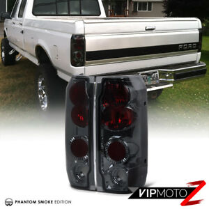 Image Is Loading Bestlook 1989 1996 Ford Bronco F150 F250 F350