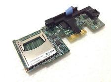 Dell PMR79 Internal Dual SD Module Riser Card for POWEREDGE R630 R730
