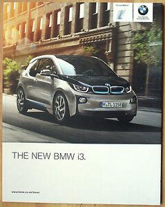 Rare-catalogue-The-New-BMW-i3-GB-UK-Octobre-2013-54p