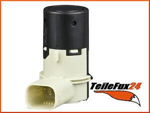 PDC-Sensor-Parking-Fiat-Croma-194-Incl-Familiar-Delantero-Trasero-51755060