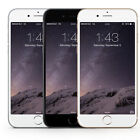 Apple iPhone 6 PLUS- 16GB (Factory Unlocked) Smartphone Space Gray-Silver-Gold