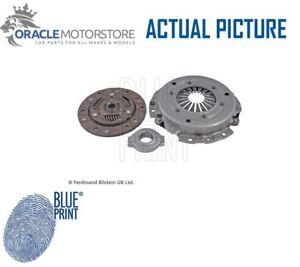 Nuevo-Kit-de-embrague-completo-de-impresion-Azul-Genuine-OE-Calidad-ADN13013
