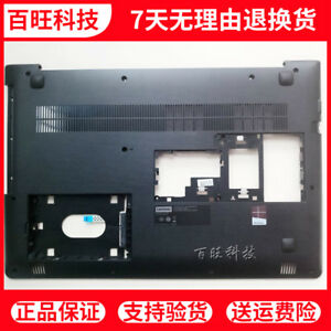 c962cd819895 Details about NEW for Lenovo Ideapad 310-15 310-15ISK bottom case lower  cover AP10T000700