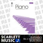 AMEB Piano Grade 1 Series 16 Book *BRAND NEW*