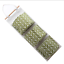 Cotton-Linen-Door-Wall-Hanging-Storage-Bag-Bathroom-Organizer-Pouch-Printed-Case thumbnail 5