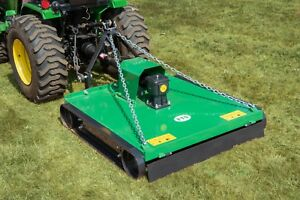 G-TM110-Topper-Mower-1-1m-Wide-For-Compact-Tractors