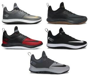 Details about NIKE FLY BY LOW II 2 2019-2020 MEN'S BASKETBALL SHOES  SNEAKERS Brand New!
