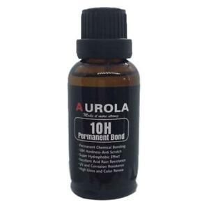 Ceramic-Coating-Liquid-Glass-10H-Nano-Hydrophobic-Car-Care-Wax-Crystal-50Ml-Kit