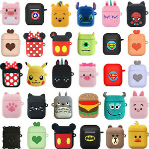 3D-Q-Cartoon-Earphone-Protective-Silicone-Cover-For-Apple-Airpods-Charging-Case