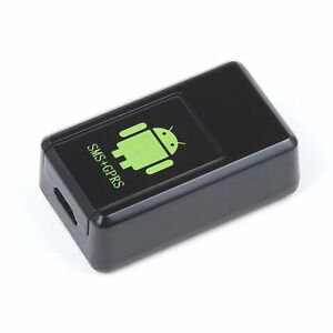 GF07-Mini-GPS-Real-Time-Car-Locator-Tracker-Magnetic-GSM-GPRS-Tracking-Device