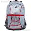 NEW-Unisex-Lightweight-Travel-Sports-School-Rucksack-Backpack-Shoulder-Book-Bag thumbnail 51