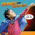 Greatness Is My Superpower by Sarah How (Paperback / softback, 2014)