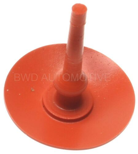 Secondary Diaphragm BWD 13527 Air Check Valve