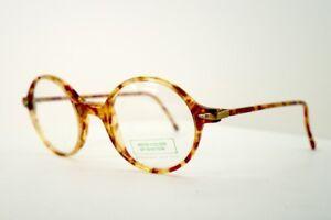 Benetton 012 Vintage 45□20 135 '60'70'80 frames occhiali gafas NOS niño niña