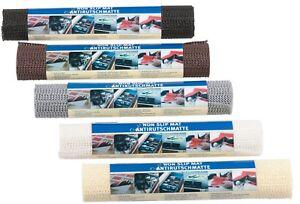 Antirutschmatte Teppich Meterware : antirutschmatte gleitschutz gummimatte teppich matte ~ Watch28wear.com Haus und Dekorationen