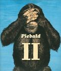 The First Ten Years II [Digipak] by Piebald (CD, May-2010, 2 Discs, Rise Records)