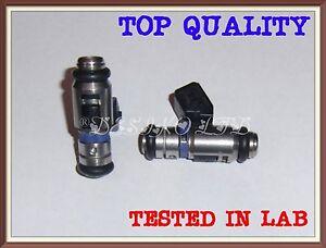 1X-Fiat-Palio-1-0-1996-2003-Gasolina-Inyector-de-combustible-IWP065-IWP-065
