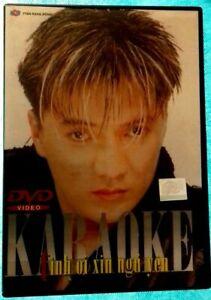 DVD-ASIATIQUE-KARAOKE-TINH-OI-XIN-NGU-YEN-Ref-0533