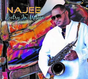 Najee-Poetry-In-Motion-New-CD