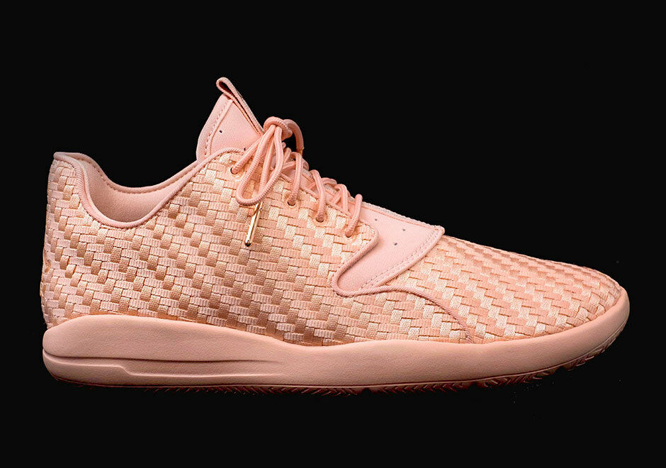 Nike Air Jordan SoleFly Eclipse SP Mars SZ 12.5 Arctic orange Pink ONLY 250 MADE