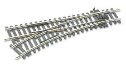 Leitung für Telegraphenmast Strommast in schwarz 3m spur Z /& N