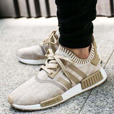 nmd r1 khaki Shop Clothing \u0026 Shoes Online