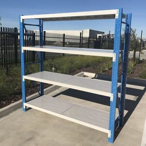 2M-Length-Steel-Warehouse-Racks-Storage-Shelving-Garage-Shelf-Racking-Shelves