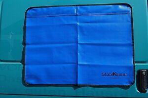 Guardabarros-lona-cobertora-con-iman-80x60-kotflugelschoner-goleta-cubierta-de-proteccion