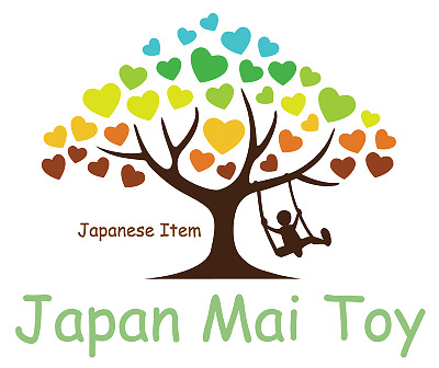 JAPAN MAI TOY