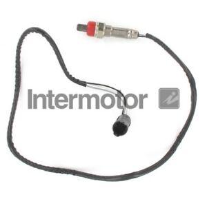 Intermotor-Right-O2-Lambda-Oxygen-Sensor-64348-GENUINE-5-YEAR-WARRANTY