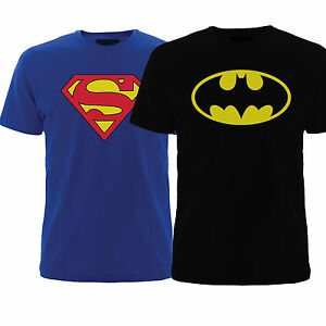Tshirts-Combo-Superman-and-batman1-t-shirts-for-mens