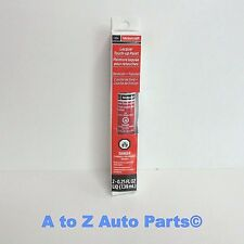 NEW Genuine Ford TORCH RED Touch-Up Paint (D3) Color Code, OEM