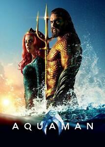 Aquaman-James-Wan-DVD