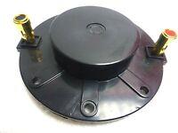 Replacement Diaphragm For Cerwin Vega Cd44c Driver Comp00003