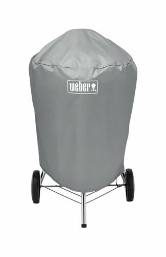 Tuin en terras Fits most 22 inch Charcoal Kettle Grills