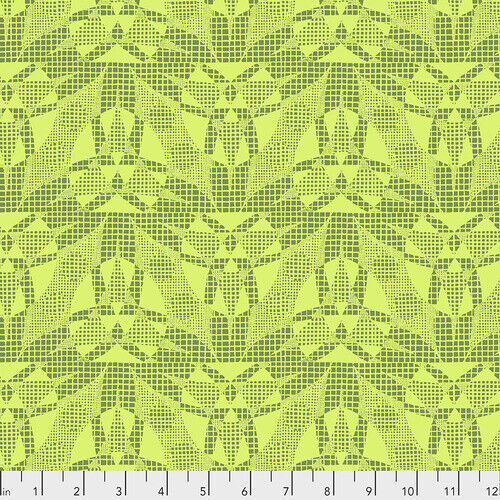 NATURAL BEAUTY by AMY BUTLER Quilt Fabric 1 yd