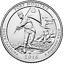 2010-2019-COMPLETE-US-80-NATIONAL-PARKS-Q-BU-DOLLAR-P-D-S-MINT-COINS-PICK-YOURS thumbnail 80