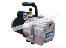 Vacuum Pump Mastercool 90065-220 (119 l/min)