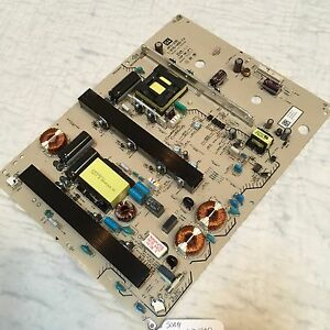 SONY-1-474-089-12-POWER-SUPPLY-BOARD-FOR-KDL46Z4100-AND-OTHER-MODELS